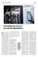Le-Monde-Eco---18_02_2017_web thumbnail