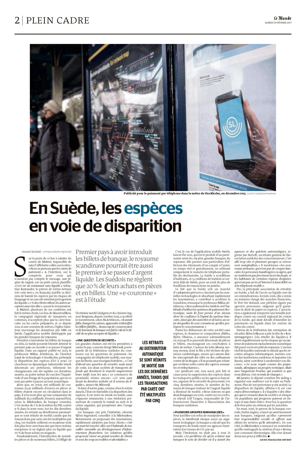 Le-Monde-Eco---18_02_2017_web