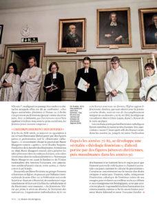 Le Monde des Religions 84_p37-web thumbnail