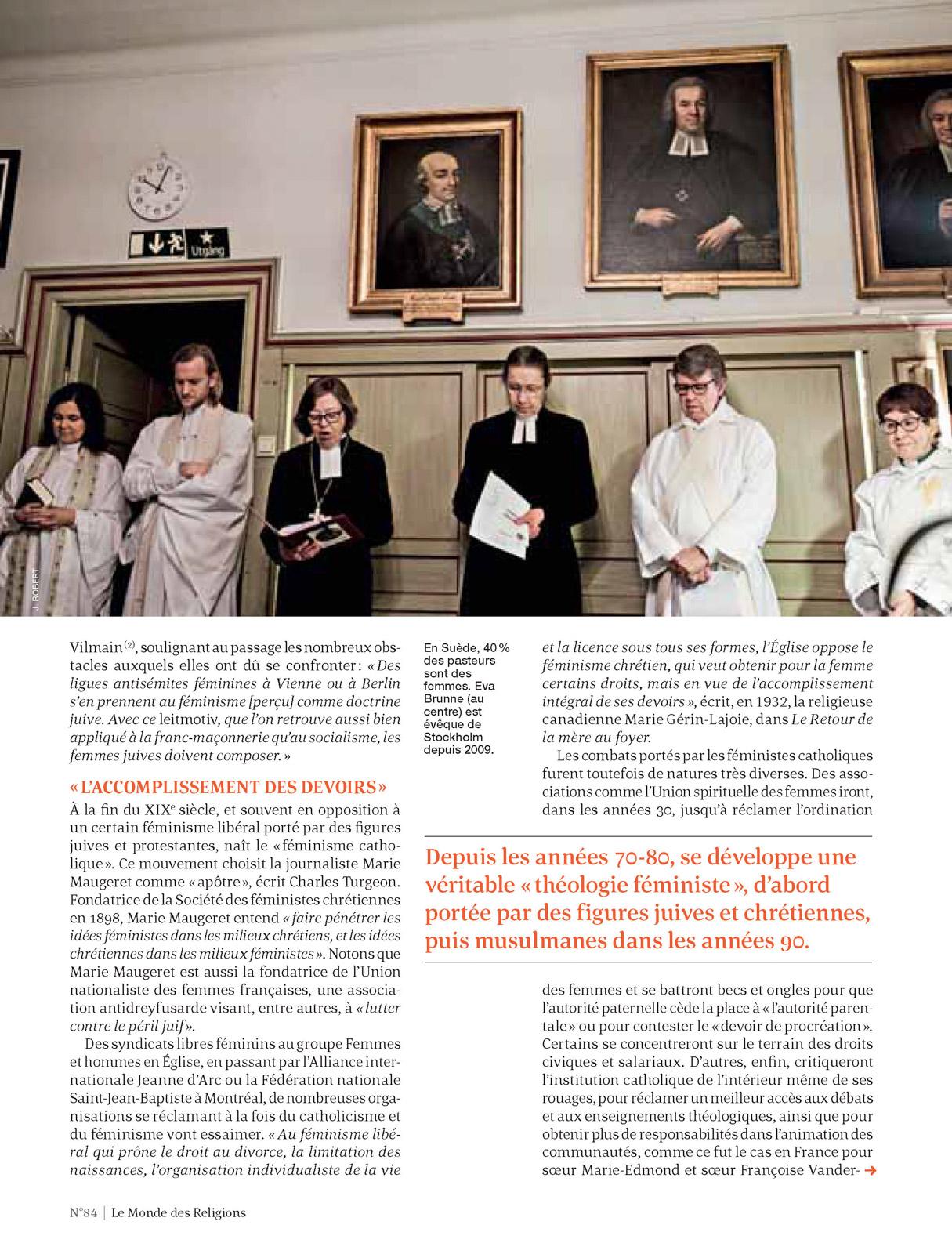 Le Monde des Religions 84_p37-web