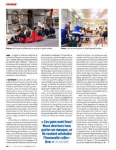 LePoint20201001-5-web thumbnail