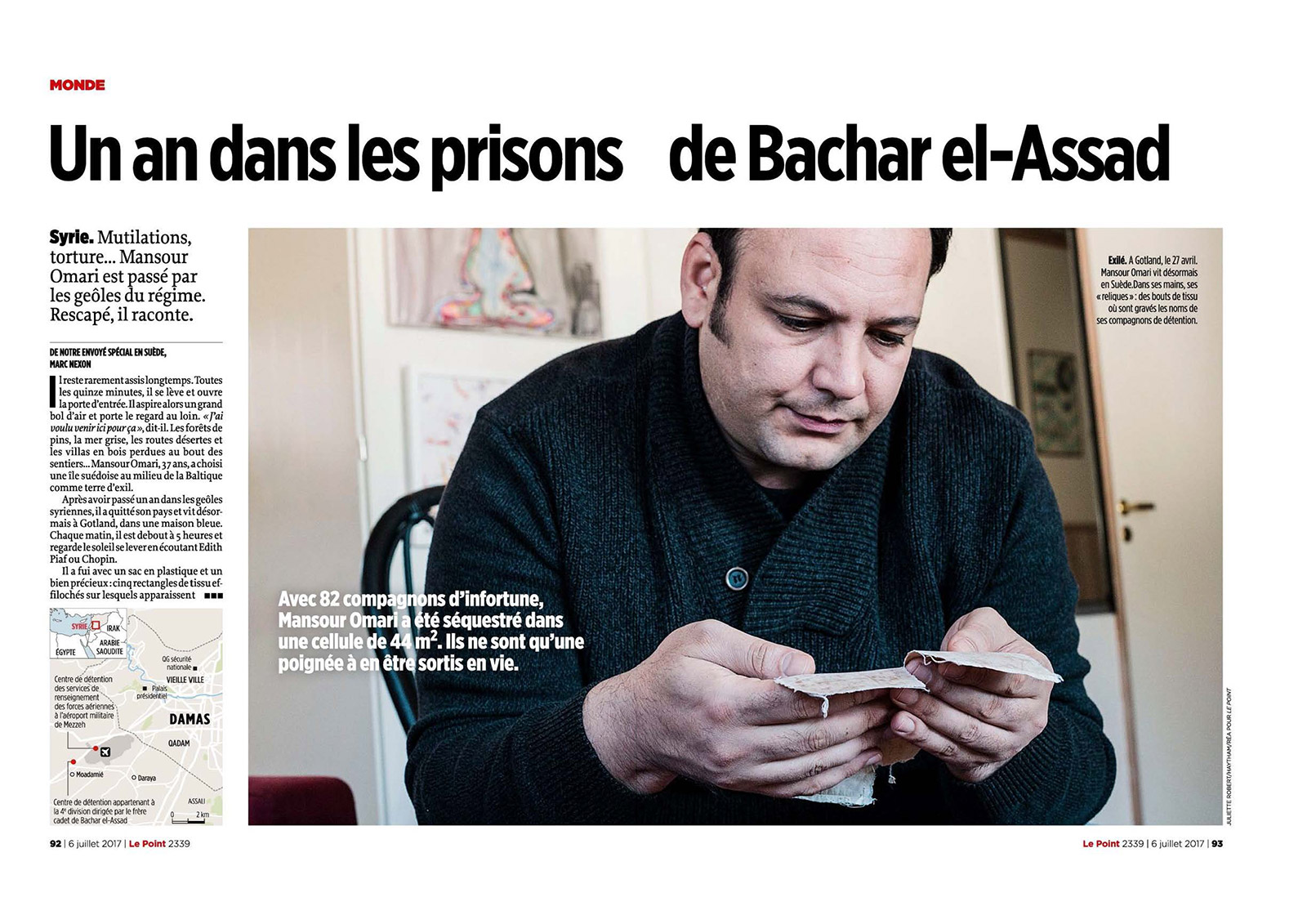 LePoint2339_1-2