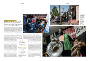 NEON_NEW_ORLEANS_35_Page_3 thumbnail