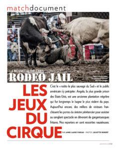 Paris-Match-3455-1web thumbnail