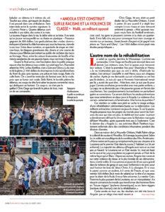 Paris-Match-3455-4web thumbnail