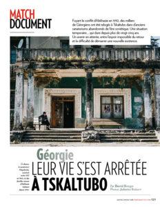 Paris Match-Tskaltubo_Page_1 thumbnail