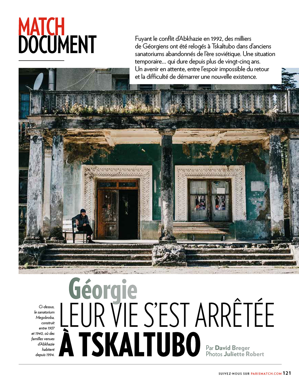 Paris Match-Tskaltubo_Page_1