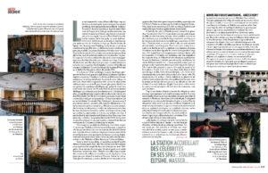 Paris Match-Tskaltubo_Page_2-3 thumbnail