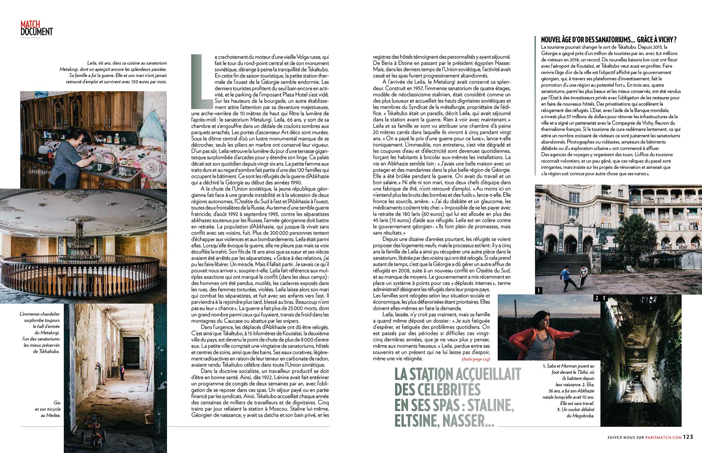 Paris Match-Tskaltubo_Page_2-3