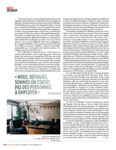 Paris Match-Tskaltubo_Page_4 thumbnail