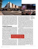 ParisMatch3508_4 thumbnail