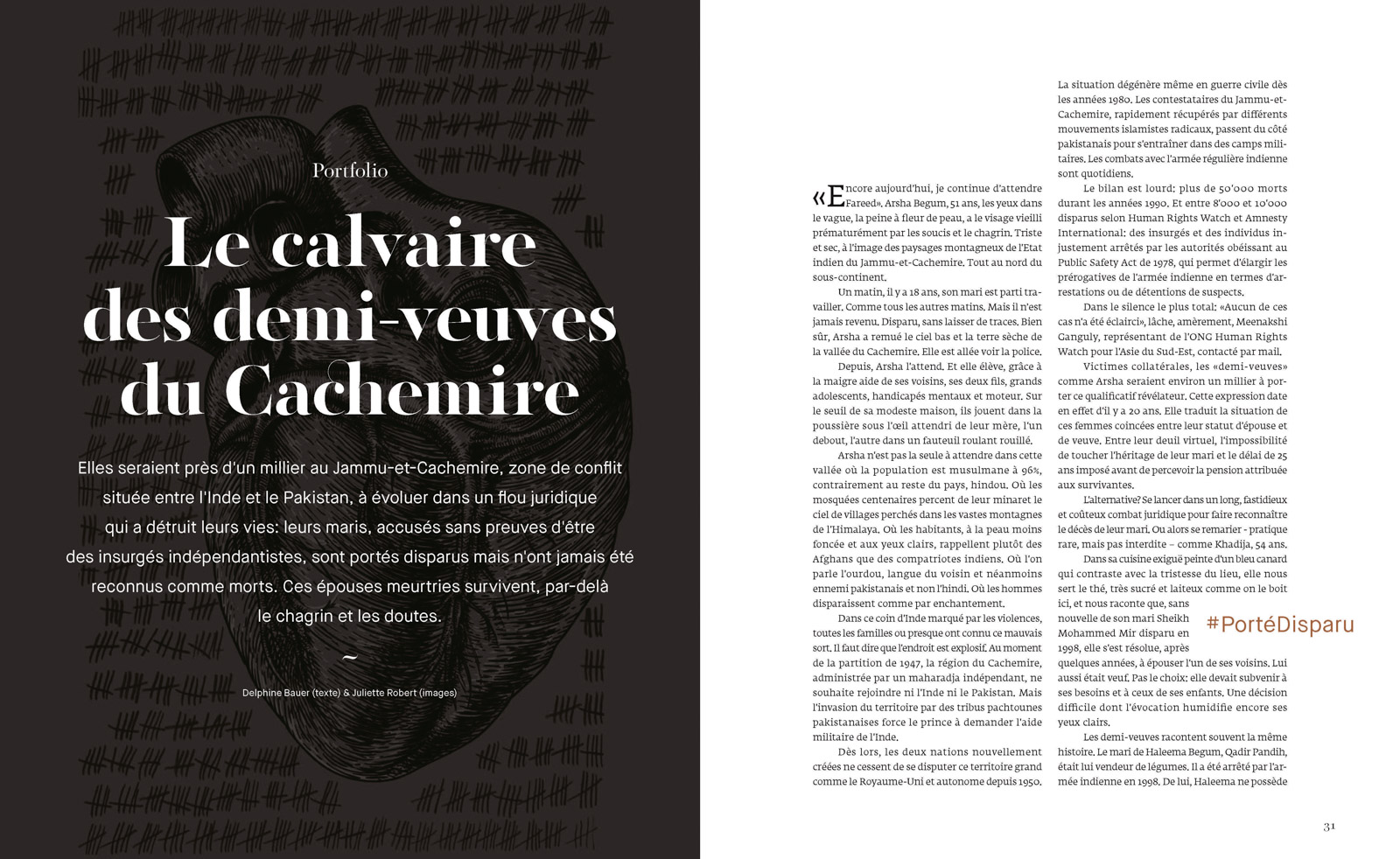 Sept - Cachemire_Page_1