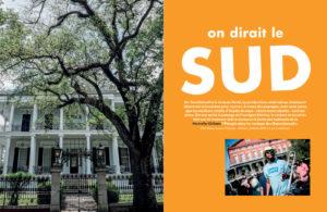 SoFilm1-web thumbnail