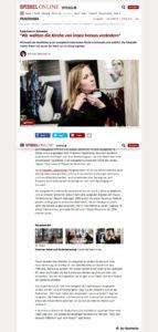 SpiegelOnline-dec2018-web thumbnail