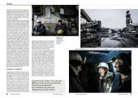 TC-fevrier-16---Breza_Page_2 thumbnail
