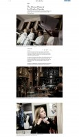 The-New-York-Times-The-Women-Priests-of-the-Church-of-Sweden-web thumbnail