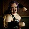 Catch-moi si tu peux : ta mère sur le ring - avril 2010 thumbnail