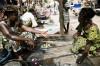 Liberia-refugies-ivoiriens-2662hd thumbnail