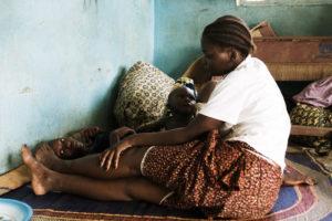 liberia-refugies-ivoiriens-0311-0135hd thumbnail