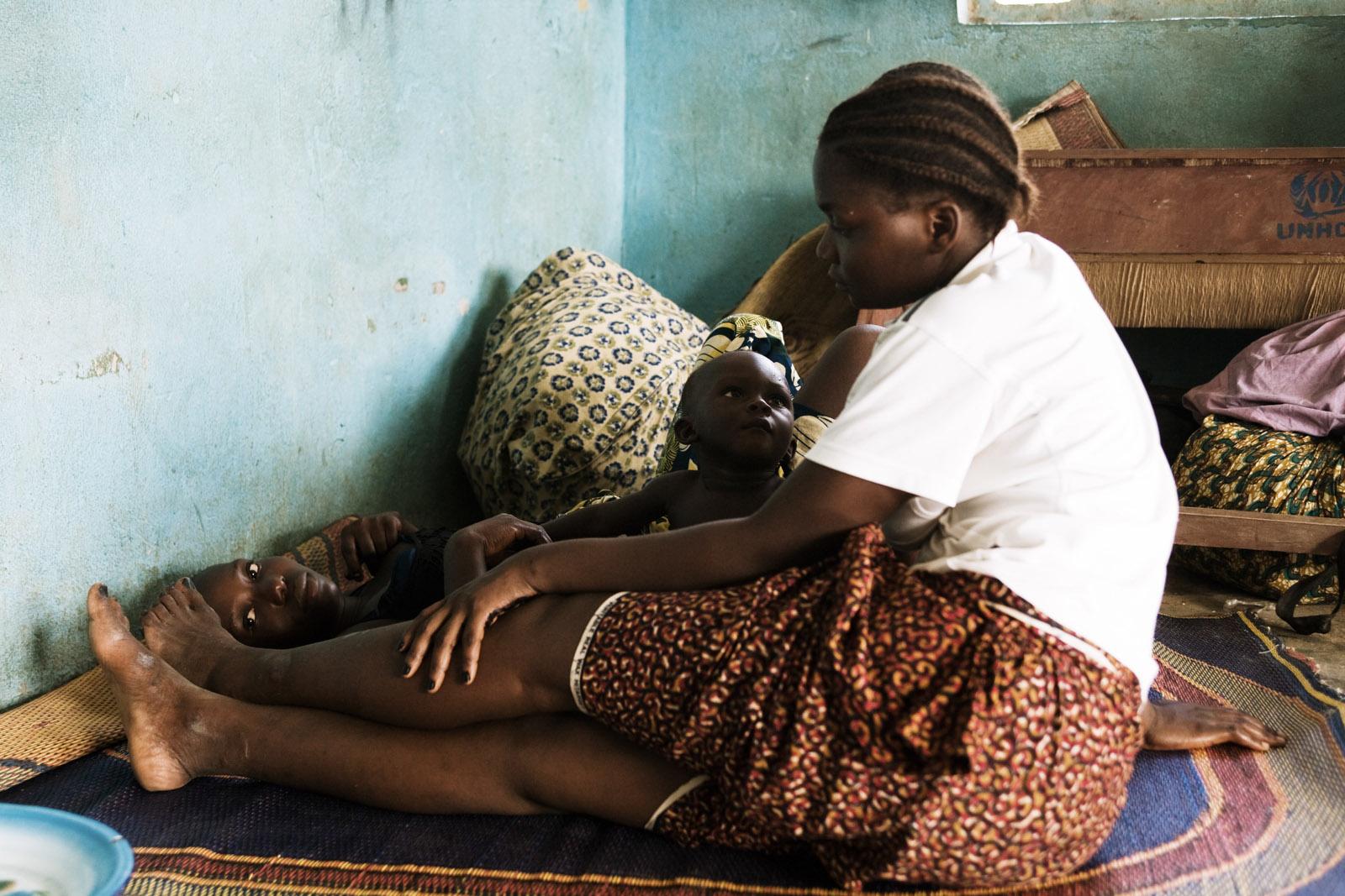 liberia-refugies-ivoiriens-0311-0135hd