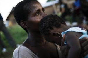 liberia-refugies-ivoiriens-0311-0183hd thumbnail