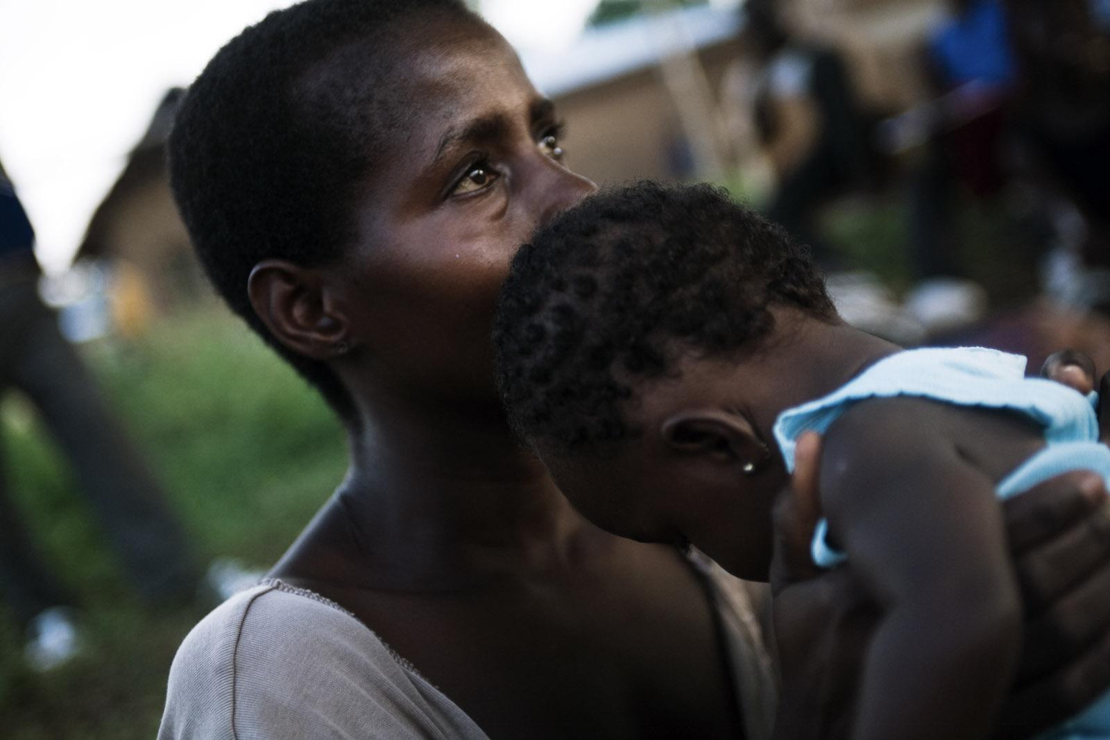 liberia-refugies-ivoiriens-0311-0183hd
