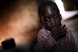 liberia-refugies-ivoiriens-0311-0274hd thumbnail