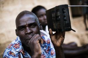liberia-refugies-ivoiriens-0311-0291hd thumbnail