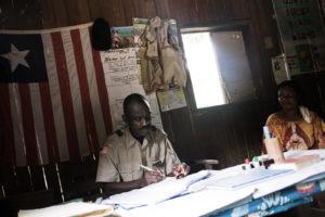 liberia-refugies-ivoiriens-0311-0362hd thumbnail