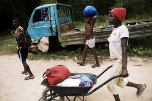 liberia-refugies-ivoiriens-0311-0411hd thumbnail