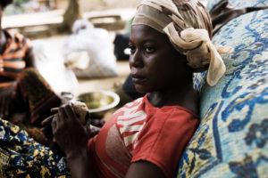 liberia-refugies-ivoiriens-0311-0508hd thumbnail