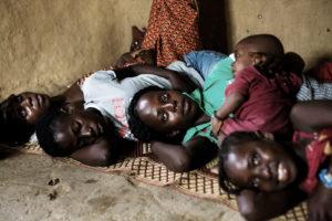 liberia-refugies-ivoiriens-0311-0516hd thumbnail