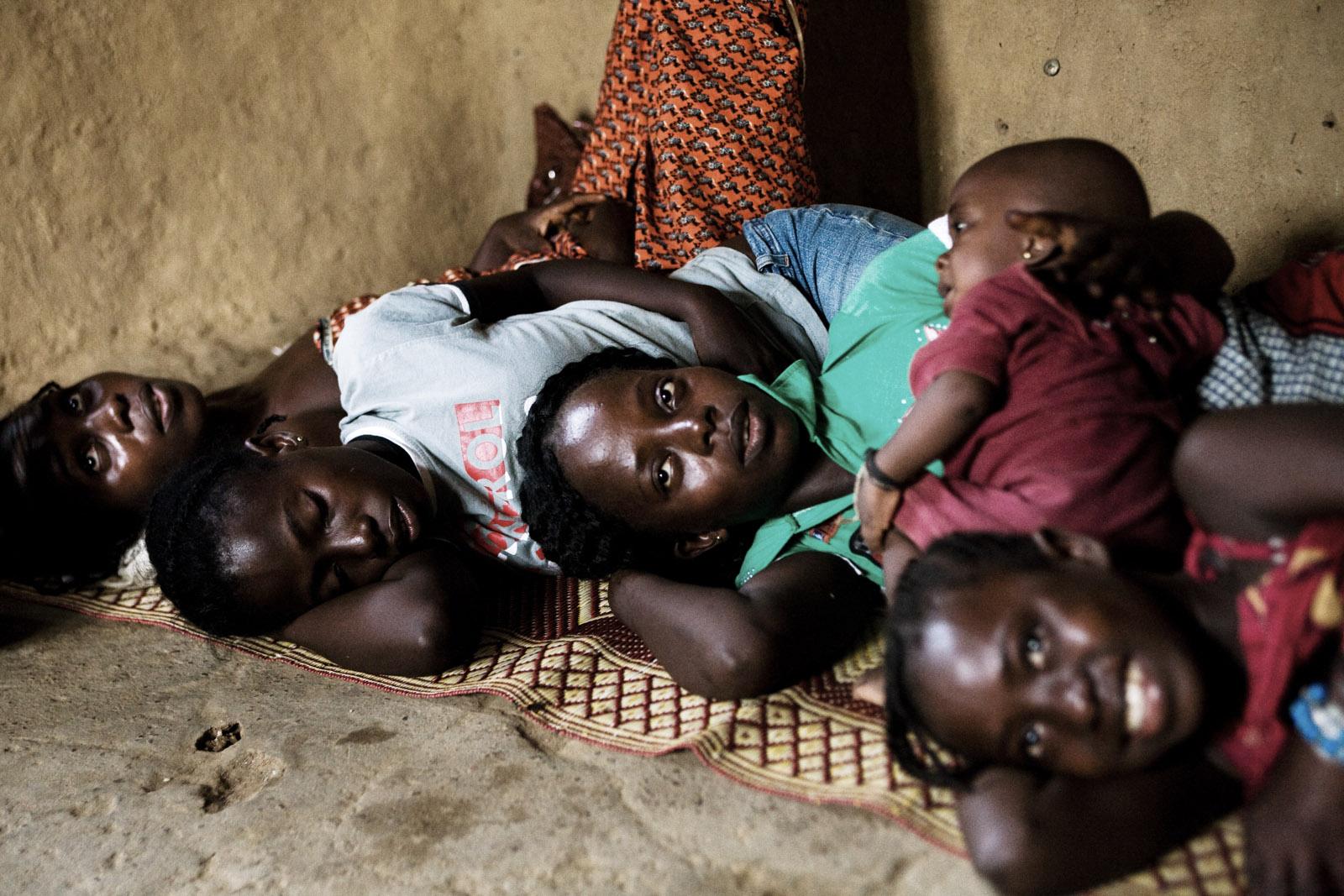 liberia-refugies-ivoiriens-0311-0516hd