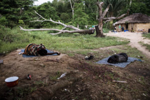 liberia-refugies-ivoiriens-0311-0554hd thumbnail
