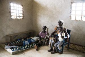 liberia-refugies-ivoiriens-0311-0622hd thumbnail