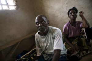 liberia-refugies-ivoiriens-0311-0651hd thumbnail