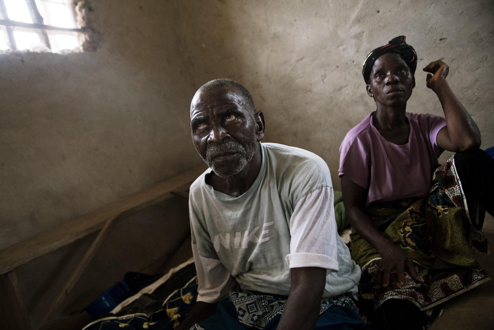 liberia-refugies-ivoiriens-0311-0651hd