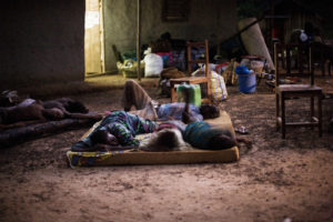 liberia-refugies-ivoiriens-0311-0722hd thumbnail