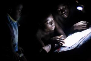 liberia-refugies-ivoiriens-0311-0833hd thumbnail
