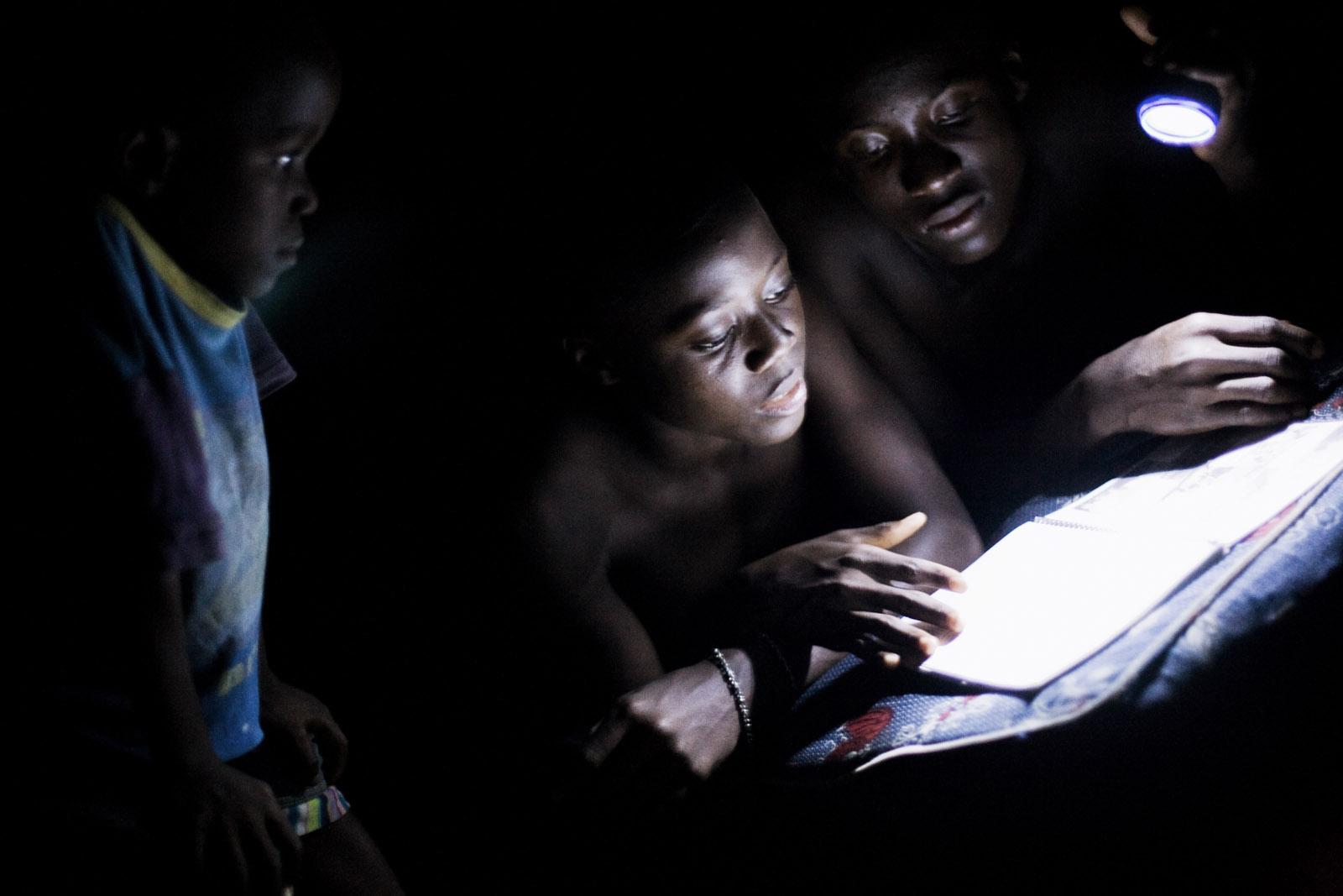 liberia-refugies-ivoiriens-0311-0833hd