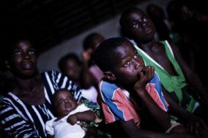 liberia-refugies-ivoiriens-0311-0874hd thumbnail