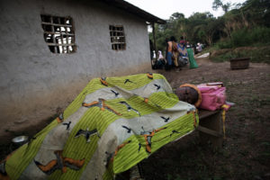 liberia-refugies-ivoiriens-0311-1933hd thumbnail