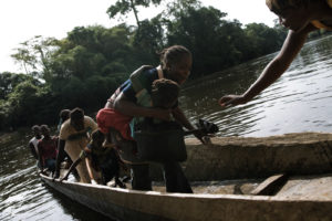 liberia-refugies-ivoiriens-0311-2265hd thumbnail
