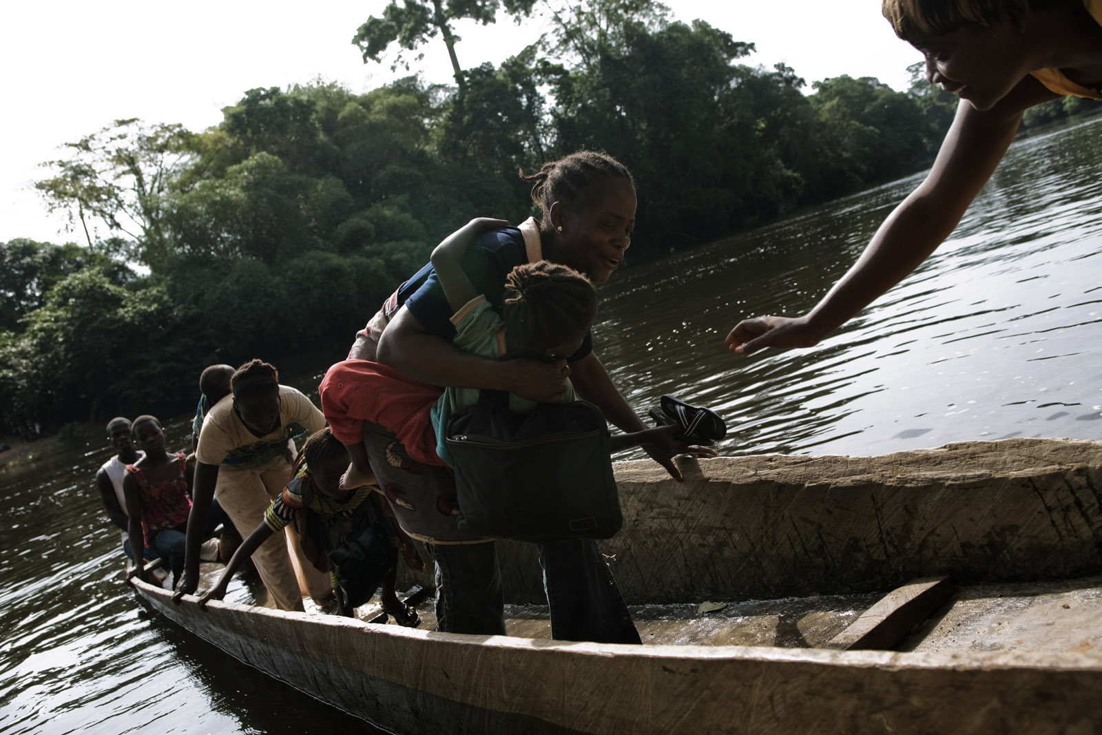 liberia-refugies-ivoiriens-0311-2265hd