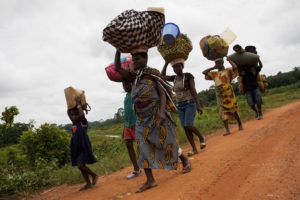 liberia-refugies-ivoiriens-0311-9684hd thumbnail