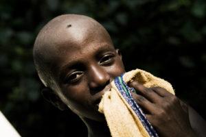 liberia-refugies-ivoiriens-0311-9723hd thumbnail