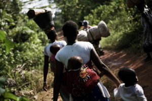liberia-refugies-ivoiriens-0311-9744hd thumbnail