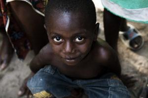 liberia-refugies-ivoiriens-0311-9803hd thumbnail