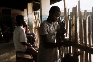 liberia-refugies-ivoiriens-0311-9859hd thumbnail