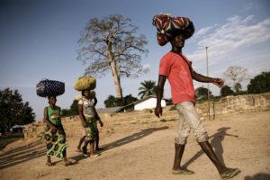 liberia-refugies-ivoiriens-0311-9878hd thumbnail